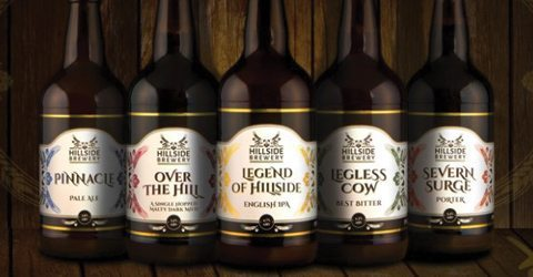 Visit our brewery online shop for a range of beer related products.