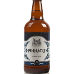 Pinnacle_HillsideBrewery1
