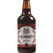 Summit_HillsideBrewery