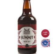 Summit_HillsideBreweryGal1